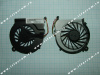 fan HP CQ62, G42, CQ42, G4, G6 3 pin