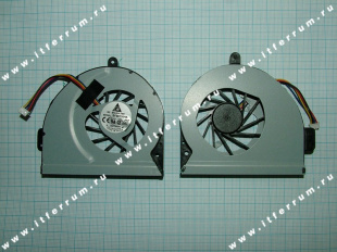 fan Asus k53s bfb0705ha-wk08