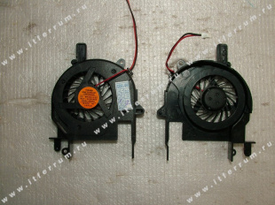 fan SONY VGN-SZ