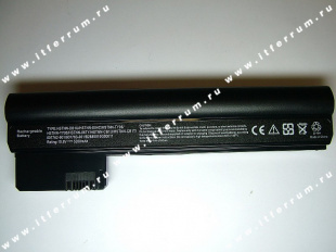 HP Mini 110-3000 HSTNN-DB1U 10.8V 2600mAh
