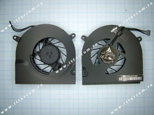 fan Apple Macbook Pro A1278 13 (Delta)