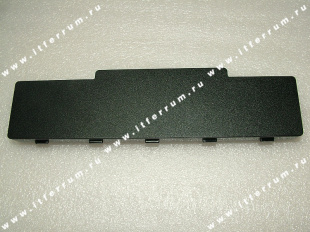 ACER AS09A61 10.8V 4400mAh 48Wh