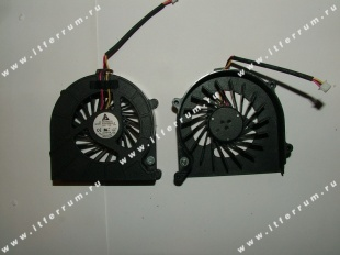 fan Toshiba Satellite L630, L635