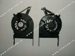 fan Toshiba Satellite L30, L35