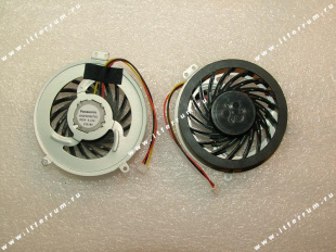 fan Lenovo SL410