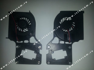 fan IBM Lenovo R61 R61i R61E
