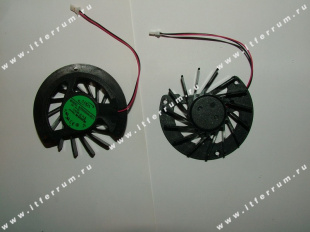 fan HP DV4-1000, CQ40, CQ41, CQ45(AMD)